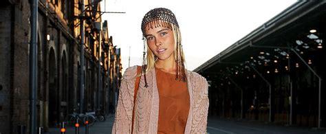 australian actress e street australian actress isabel lucas street style and red