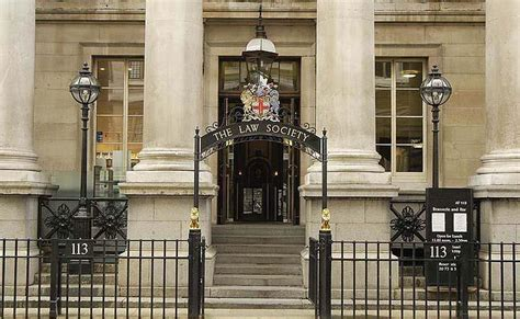 law society property section access to eu legal institutions on law society s brexit