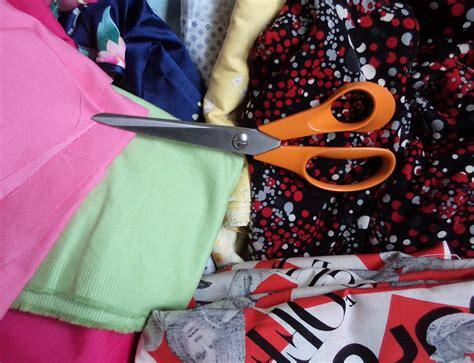 Zero Waste Wardrobe by Considering Zero Waste Fashion The Craft Of Clothes