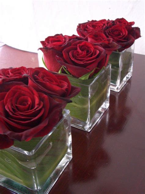 themes for rose day 25 best ideas about rose arrangements on pinterest rose