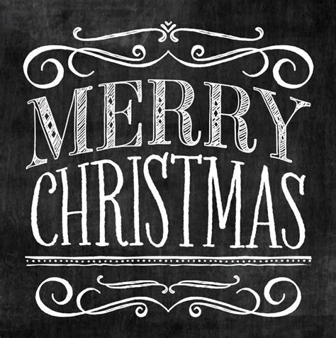 imagenes de navidad en negro y blanco decoraci 243 n navide 241 a en blanco y negro hello marielou