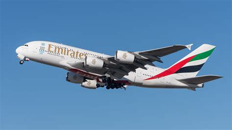 world best airlines emirates best airline in the world popsugar middle east