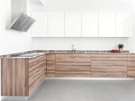 iluminacion encimera iluminaci 243 n de cocinas muebles de cocina tierra home