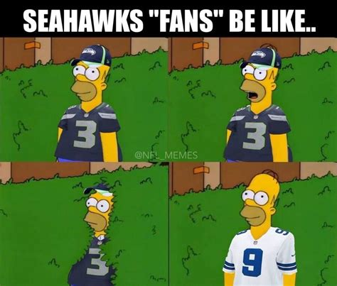 Nfl Bandwagon Memes - nfl memes on twitter quot the bandwagon is in motion http