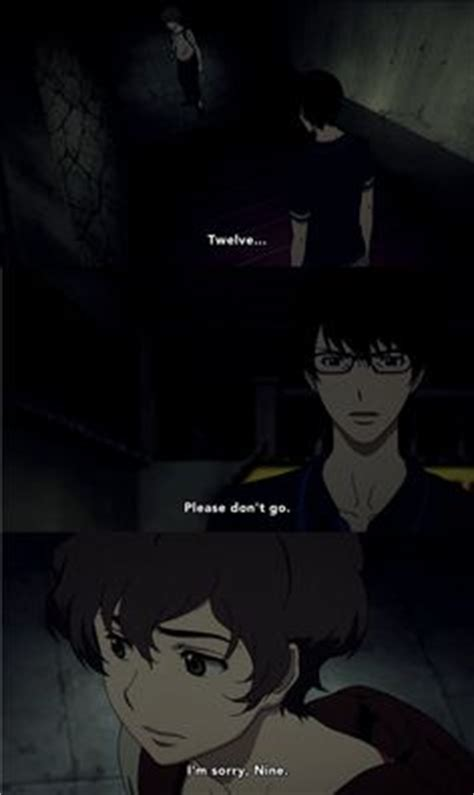 Zankyou No Terror Punipuni Arm Pillow Nine anime zankyou no terror on terror in resonance nine d urso and fan
