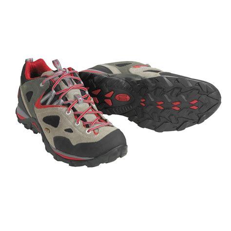 lightweight hiking shoes zamberlan crest lightweight hiking shoes for 1404a