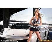Titan Motorsports Blog &187 Jotech Installs Gallardo