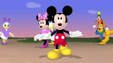 mickey mouse clubhouse schlafzimmer ideen mickey mouse clubhouse pop minnie on dvd