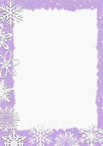 index of stationery template papers a4 winter jpg templates