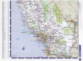 usa map with cities and towns pdf usa map images usa map images arizona road map