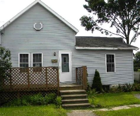 Houses For Sale In Corry Pa by 416 E Smith St Corry Pa 16407 Detailed Property Info