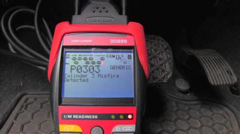 mercedes benz check engine light check engine light mercedes ml320 misfire funnydog tv