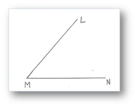 You Can Bisect An Angle Using The Paper Folding Technique - bisecting an angle bisecting an angle by paper folding
