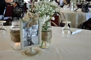 picture frame wedding centerpieces table centerpieces for wedding the wedding specialists
