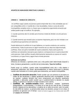 humana universal a c contrato compra venta entre pangea y david studylib es apuntes ex 225 menes pr 225 cticas trabajos tareas