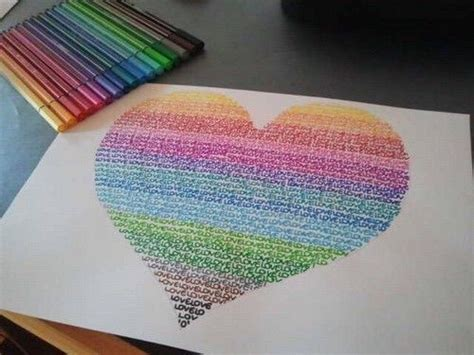 colorful things to draw 199 best images about on follow me we