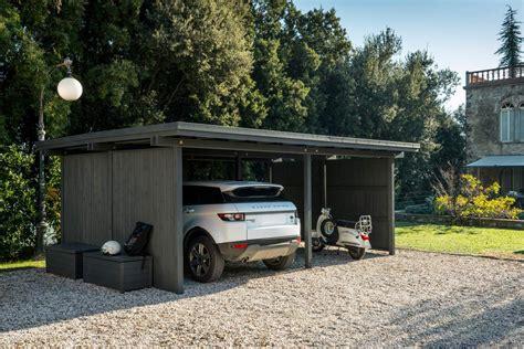 tettoie moderne idee per tettoie moderne per auto immagini decora per