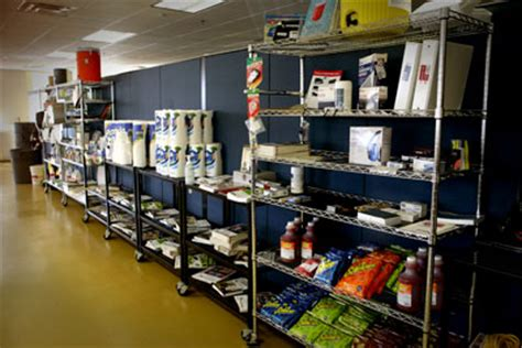 supply room company breakroom supplies paper supplies beverages snacks jan san janitorial supplies cleaning