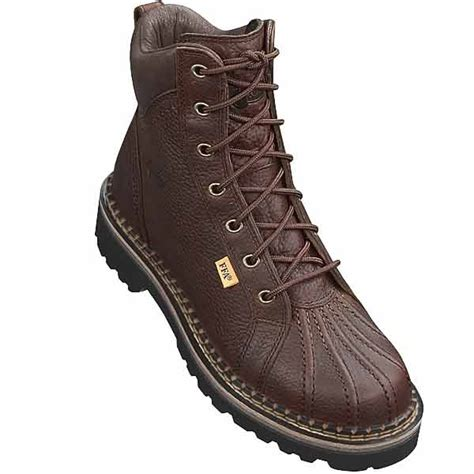 ffa boots womens justin ffa work boots for 74457 save 70