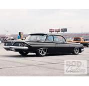 Download Chevrolet Bel Air 1961 4jpg