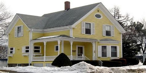 home design inspiration design your own home