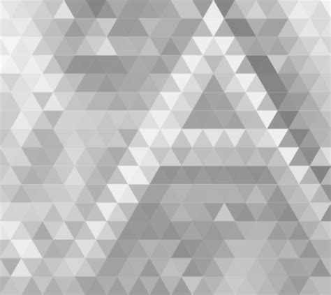 pattern generator grid scriptographer org grid generator