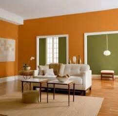 home design living room color schemes is inspiration