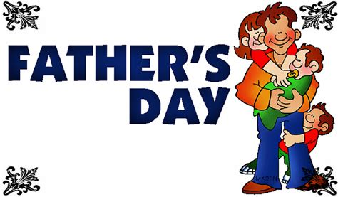 when fathers day happy day wallpapers