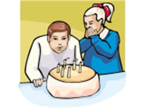 imagenes gif cumpleaños dibujos animados de pastel de cumplea 241 os gifs de pastel