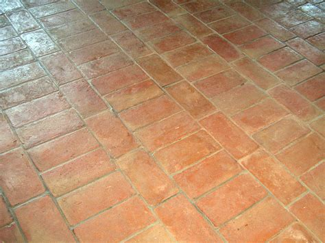 pavimenti cotto antico pavimento in cotto per interni ed esterni antico cotto a