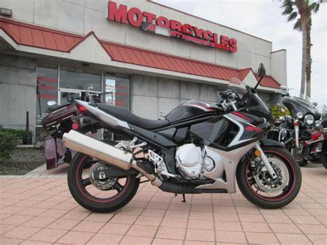 New Radiator Kawasaki Rr Mono Original Ready Stock cbr 650 rr motorcycles for sale
