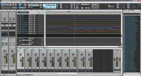 Cakewalk Sonar X3 Producer Win sonar x3 producer 310