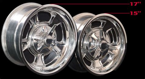 Sprint Car Tires And Wheels For Sale The Original Halibrand Sprint Wheels In 17x8s From
