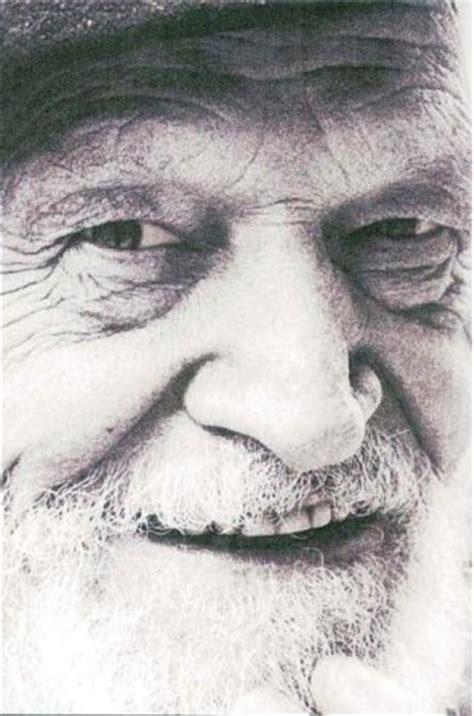 m illumino d immenso ungaretti ungaretti e la natura patria letteratura