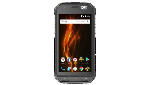 top rugged smartphones best rugged phones these phones can take a drop and keep ticking