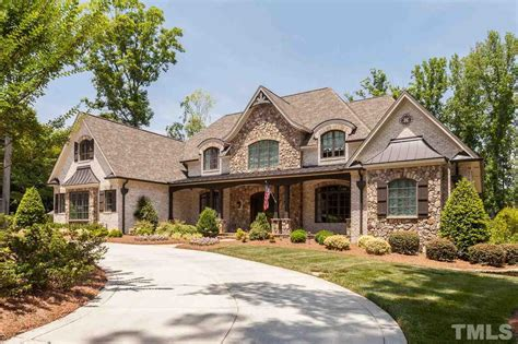 zip code 27511 homes for sale cary nc