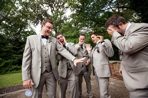 Wedding Quotes Groomsmen by Quotes For Groomsmen Quotesgram