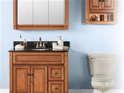 rta vanity cabinets tuscany series bathroom vanities