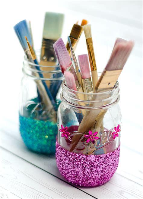 glitter crafts for glitter jar craft jar crafts