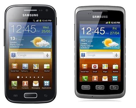 Baterai Power Log On Samsung Ace 3 Pro Batere Battery top telefoane ieftine sub 1 000 de computerblog ro