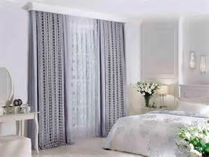 Curtain Ideas For Bedroom Windows Interior Design Ideas Architecture Blog Amp Modern Design