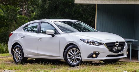2014 mazda 3 sedan specs 2016 mazda 3 touring sedan review caradvice