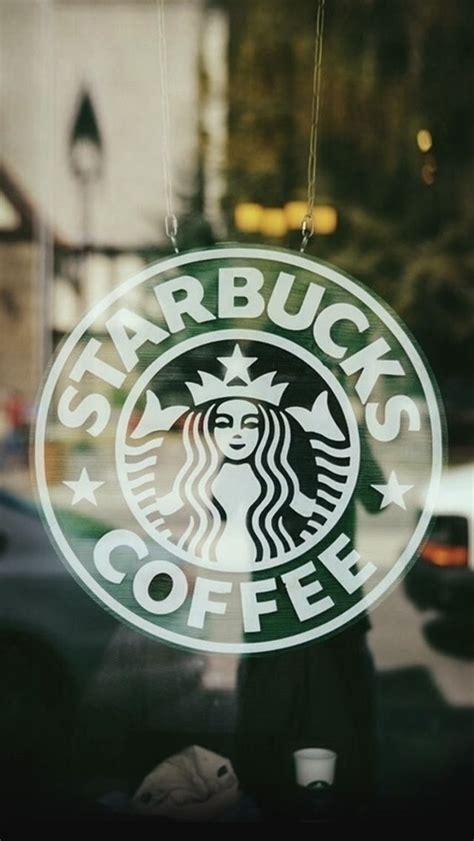starbucks coffee wallpaper iphone 25 best ideas about starbucks wallpaper on pinterest