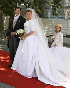royal bride fashionbride weblog
