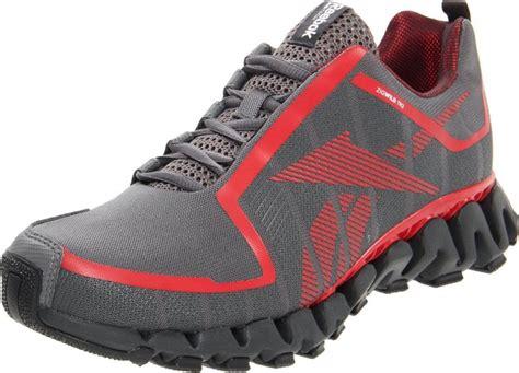 imagenes de zapatillas rojas para hombre reebok argentina cat 225 logo de zapatillas baratas y locales