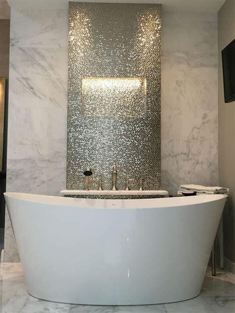 badezimmerboden fliese patterns ideen die besten 25 vintage badezimmerfliesen ideen auf