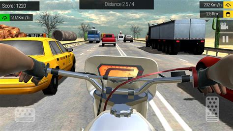 mod game traffic rider moto traffic rider apk v1 0 7 mod money hit maxz