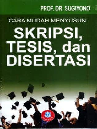 Evaluasi Hasil Belajar Drs Wayan Nurkancana Product Blibuku