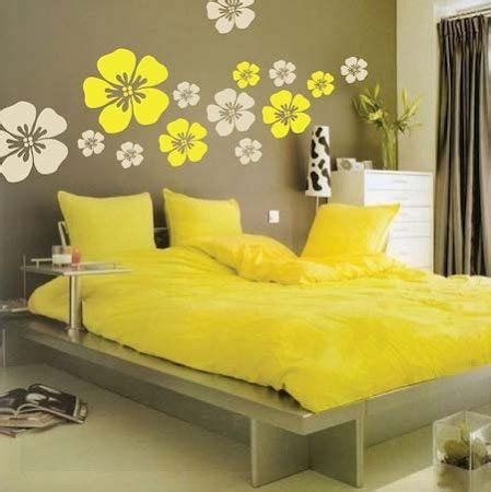 flower design on wall flower wall art design floral wall decals trendy wall