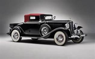 schreibtisch klassiker classic cars wallpapers wallpaper cave